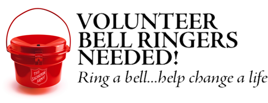 salvation-army-bell-ringers-1